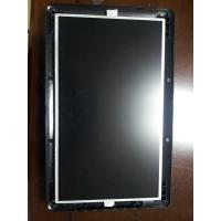 "Quality Indoor Elevator / Cinema 15.6"" Open Frame LCD Monitor 110V-240V 50/60HZ for sale"