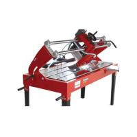 Quality Stone Cutting-off Machine for sale