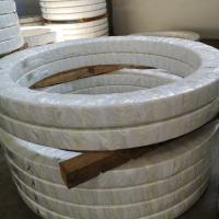 Buy I.880.22.00.A-T Internal gear slewing ring bearing(879*708*82mm) for excavator at wholesale prices