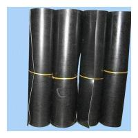 Quality Food Grade Safety Industrial Rubber Sheet Non Toxicity 40-80Shore A Hardness for sale