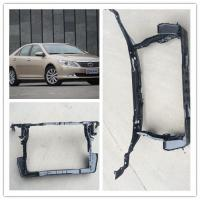 Quality Auto Spare Parts New Black Radiator Frame For Toyota Camry Door Parts 2012 for sale