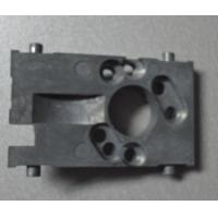 Quality Zinc / Aluminium Alloy Die Casting Mould , Grinding CNC EDM Family Mold for sale