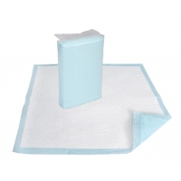 Quality Japanese SAP American Pulp Disposable Adult Nursing Pad for sale