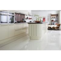 Quality tile,Pure color tile, normal white tile with nano, Ivory tile for sale