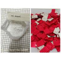 Buy cheap Oral turinabol Testosterone Anabolic Steroid 4-Chlorotestosterone acetate White Powder product