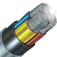 Quality ul 2555 wire for sale