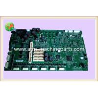 Buy cheap 49-208102-000F Diebold ATM Parts Diebold CCA Dispenser Board 49208102000F Newest Version from wholesalers