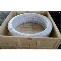 Quality NK75M-V2 truck crane slewing ring, NK70M-3 Kato crane swing bearing, NK70M-3 crane slewing bearing for sale