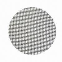 Quality PTFE (Teflon) Pizza/Oven Baking Mesh, Prevents Food from Going Soggy and Reusable for sale