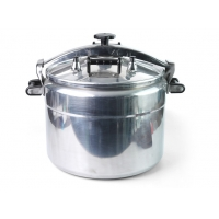 Buy 80Kpa Household Pressure Cookers at wholesale prices