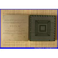 Buy cheap PS3 RSX GPU CXD5300AGB CXD5300A1GB CXD5300CGB CXD5300DGB CXD5300GGB YLOD PS3 repair parts product