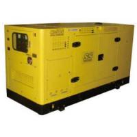 Quality 150 Kw Generator for sale