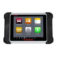 Buy cheap Original AUTEL MaxiCom MK906 auto diagnostic tools Online Diagnostic and Programming Tool from wholesalers