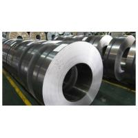 Thermal Resistance Cold Rolled Steel Hardness DX51D For Storage Rack