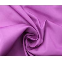 China PA Coated Shiny Polyester Fabric , 170T 100% Polyester Fabric By The Yard on sale
