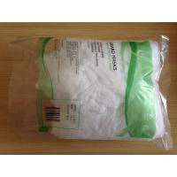 Quality White Nonwoven Disposable Beard Cover for Food Indusries, etc. for sale
