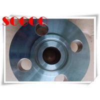 Quality UNS 17700 , 17-7ph , 631 Stainless Steel Flanges / Coil Strip / Bar for sale