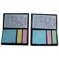 Quality Sticky Note Pad (QX-04) for sale