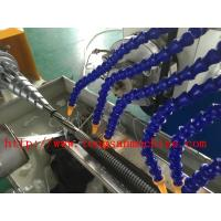 Quality pipe in breathing  ( medical pipe ) making machine for sale