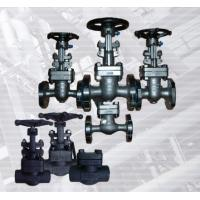 China API 602 forged steel valve cryogenic GATE VALVE BB WB PSB LF2 F316 INCONEL 625 F51 F91 BW SW ENDS on sale