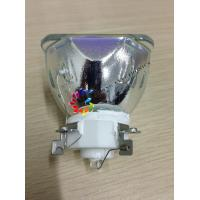 Quality NEC Projector Lamp NP14LP for NEC NP305/NEC NP310/NEC NP405/NEC NP410/NEC NP510 for sale