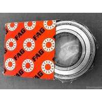 Quality Germany FAG 40779 bearing GCr15 material for sale