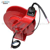 Quality 32A Power Cord Heavy Duty Extension Cord Reel Stage Lighting Control DXM Cable for sale