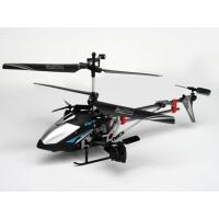 Quality SM935 4CH AVATAR Wireless Build-in Gyro mjx f645 Control uav RC Helicopter for sale