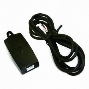 Quality Tilt Sensor with Maximum Sensitivity of 1+/-0.5 Degrees for sale