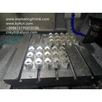 China KYLT METAL ALLOY DIE CASTING, INJECTION, MACHINING SERVICES on sale