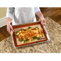 Quality 100% food grade silicone Baking Mats & Liners for sale