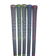 China Golf Grip (Golf Club Grips) on sale