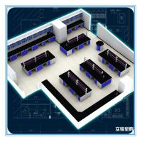 Quality lab furniture layout, lab furniture layout supplier, lab furniture layout price for sale