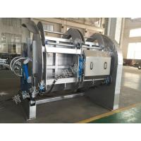 Quality Cattle slaughter line equipment and deboning equipment division for sale