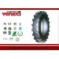 Quality 9.50-16 Agricultural Tires Safety Drive 14.9-28 High Puncture Resistance for sale