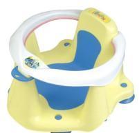 China baby bath seat on sale
