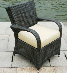 Quality Garden Chair Garden Furniture Outdoor Furnitures for sale