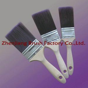 Quality Australian brush for sale