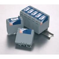 MA15 Series (AC and DC mains filter and surge protection devices)