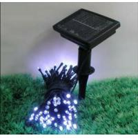 Quality solar string lights AW for sale
