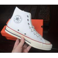 China Converse Chuck Taylor All Star High Top 1970S CLR85632 fashion canvas sneakers at www.apollo-mall.com for women and men on sale
