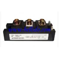 China IGBT module CM50DY-12H on sale
