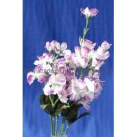 Quality Artificial Flowers (BKF0163) for sale