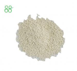 Quality CAS 330 54 1 80%WDG Diuron Herbicide for sale