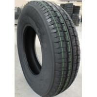 China 185R14C 195R14C 195R15C 151617 Commercial Light Truck Tires High Quality PCR Tires Passenger Car Tyres  Semi Steeled on sale