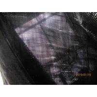 Buy cheap Optimum Permeability PP / PET Woven Geotextile Fabric For Driveway Protection product