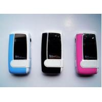 Quality MP3 Player (MS-301C) for sale