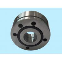 Quality Low Voice Seal Type Precision Roller Bearing Long Life Stable Performance for sale