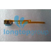 Quality Standard Card Reader Used Pre-Read Head 998-0235654 P77 P87 SS22 SS25 for sale