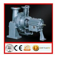 Quality Chemical cool oil pump for sale